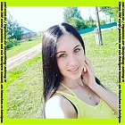 thumb_Nina_Popova_281329.jpg