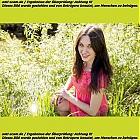 thumb_Nina_Popova_281429.jpg