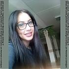 thumb_Nina_Popova_281529.jpg