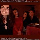 thumb_Nina_Popova_281729.jpg