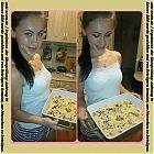 thumb_Nina_Popova_281929.jpg