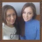 thumb_Nina_Popova_282029.jpg