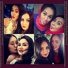 thumb_Nina_Popova_282329.jpg