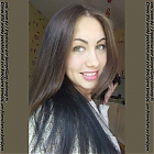 thumb_Nina_Popova_282629.jpg
