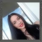 thumb_Nina_Popova_282729.jpg