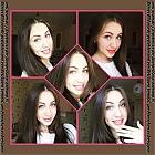 thumb_Nina_Popova_28529.jpg