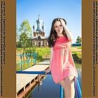 thumb_Nina_Popova_28929.jpg