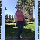 thumb_Vintonyak_28929.jpg
