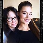 thumb_Vysotskaya_281029.jpg