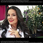 thumb_Vysotskaya_281329.jpg