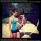 thumb_Vysotskaya_281429.jpg
