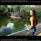 thumb_Vysotskaya_282229.jpg