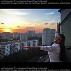thumb_Vysotskaya_282329.jpg