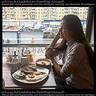thumb_Vysotskaya_282429.jpg