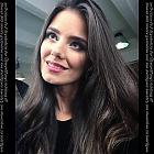 thumb_Vysotskaya_283429.jpg