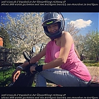 thumb_Vysotskaya_283729.jpg