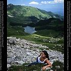 thumb_Vysotskaya_284229.jpg