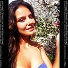 thumb_Vysotskaya_287329.jpg