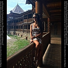 thumb_Vysotskaya_28829.jpg
