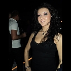 thumb_a_lina_lina90dipq70.jpg
