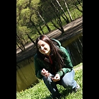 thumb_achessa3b2xd.jpg