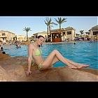 thumb_achessa8ykus.jpg