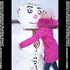 thumb_akilbaeva34jzd2h.jpg