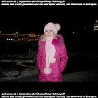 thumb_akilbaeva351hdg1.jpg