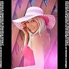 thumb_akilbaeva36iadx8.jpg