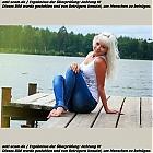 thumb_akilbaeva90pti75.jpg