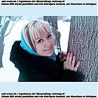 thumb_akilbaeva93iyddo.jpg