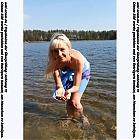 thumb_akilbaeva962pemn.jpg