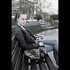 thumb_albina56anik2g.jpg
