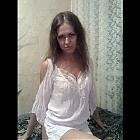 thumb_albina56celkdj.jpg