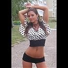 thumb_aleksandra_sweetykovalenko8.jpeg