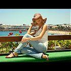 thumb_alina_focusa2.jpg
