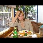 thumb_alina_focusa5.jpg