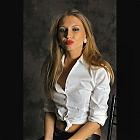 thumb_alina_sun_women107gu9.jpg