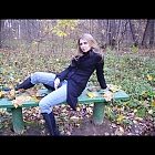 thumb_alina_sun_women13vsgs.jpg