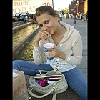 thumb_alina_sun_women141rot.jpg