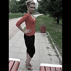 thumb_alina_sun_women6zq1s.jpg