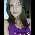 thumb_alisa_alissa17oow4.jpg