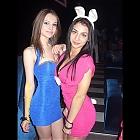 thumb_alisa_alissa3psoa6.jpg