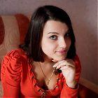 thumb_anastasiaprincess85a.jpg