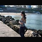 thumb_anneb_66a.jpg