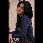 thumb_anya_papanya1.jpg