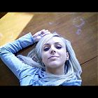 thumb_anzhelika11ju53.jpg