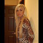 thumb_anzhelika1wm59.jpg