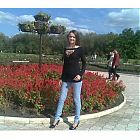 thumb_ary1234a.jpg