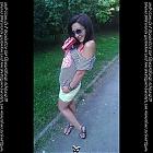 thumb_babak_281929.jpg